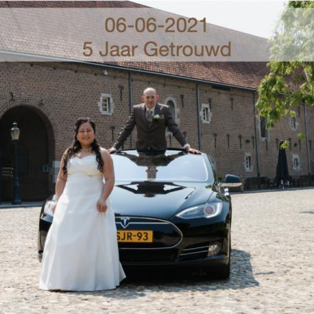5_jaar_getrouwd_vierkant